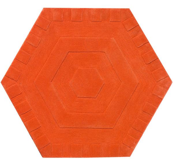 Kinder-GROUND-Modular-Carpet-10-tangerine_blind