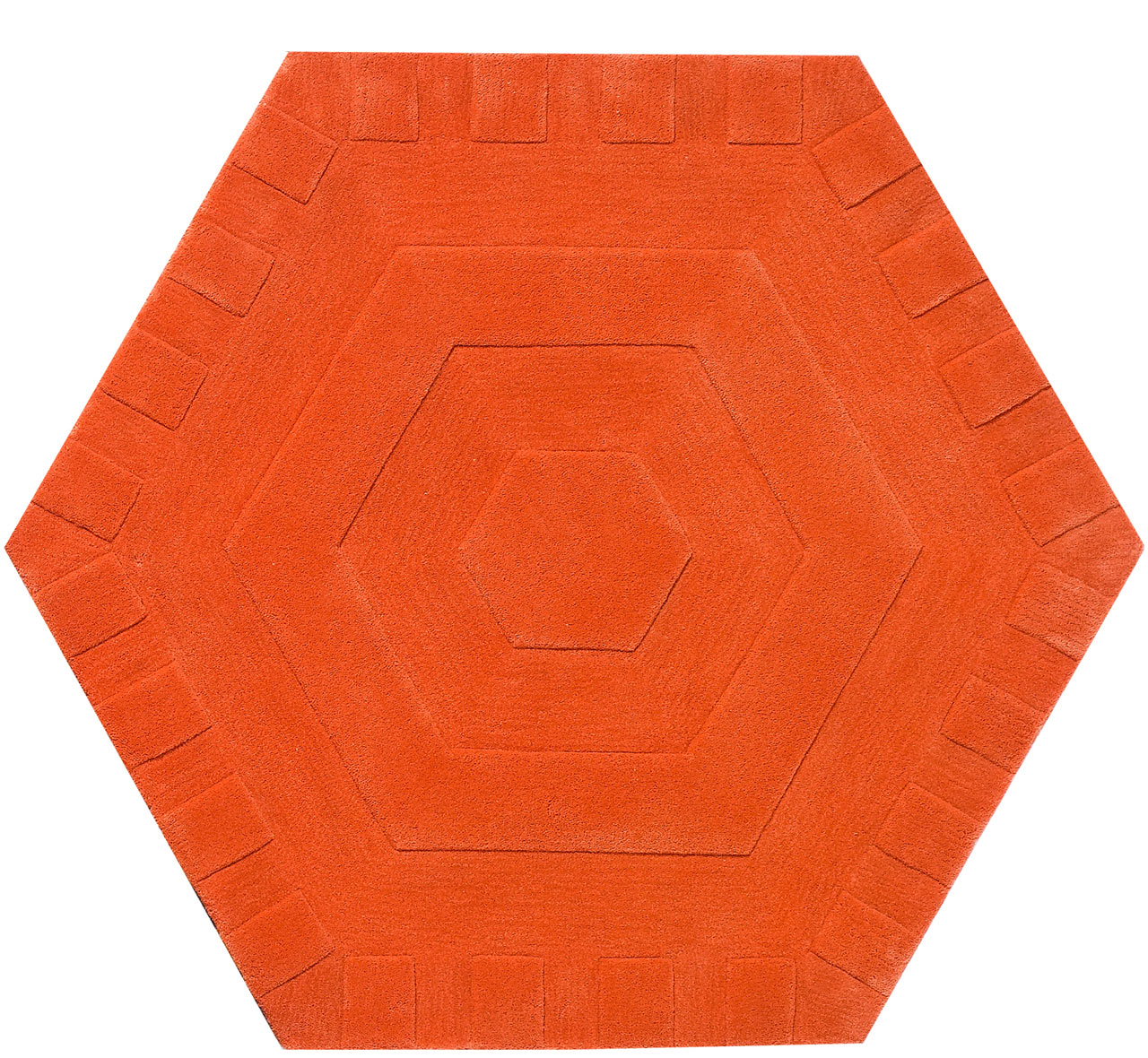 Kinder-GROUND-Modular-Carpet-10-tangerine_blind