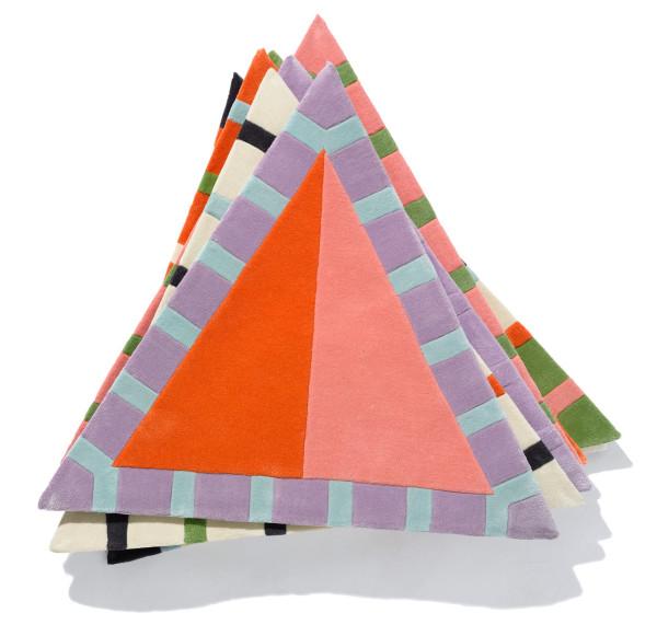 Kinder-GROUND-Modular-Carpet-12_tri_stack