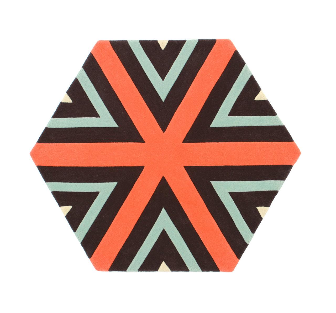 Kinder-GROUND-Modular-Carpet-2-cubist