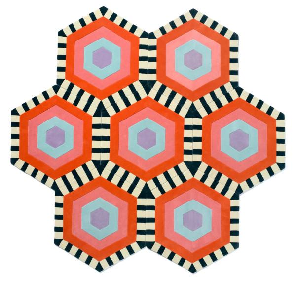 Kinder-GROUND-Modular-Carpet-3