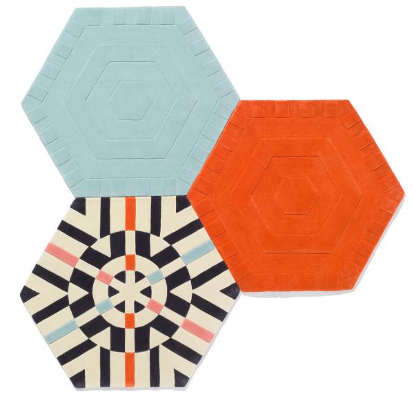 Kinder-GROUND-Modular-Carpet-7