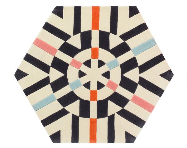 kinder GROUND Lets You Be A Rug Designer in main interior design home furnishings  Category