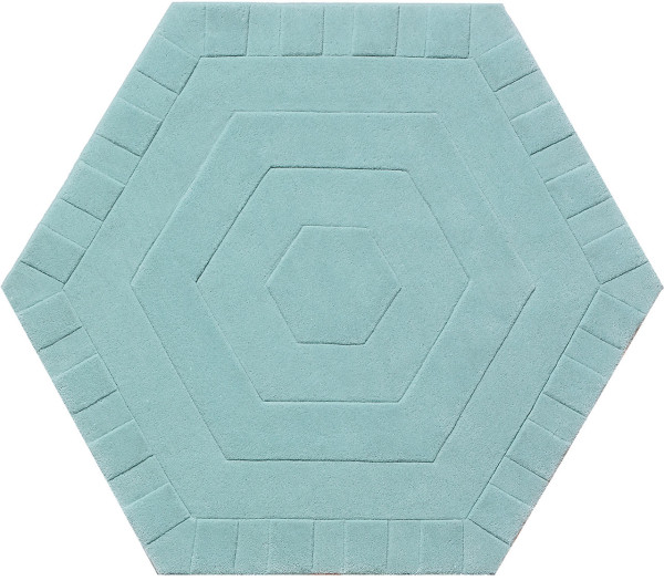 Kinder-GROUND-Modular-Carpet-9-sky_blind