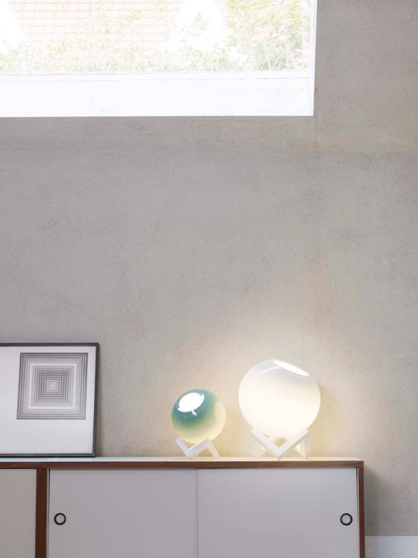 MCE-Lamps-PerUse-Note-Studio-10