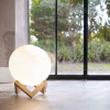 MCE-Lamps-PerUse-Note-Studio-11