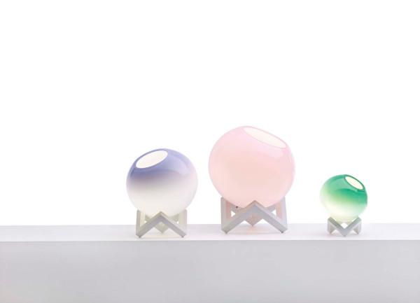 MCE-Lamps-PerUse-Note-Studio-7