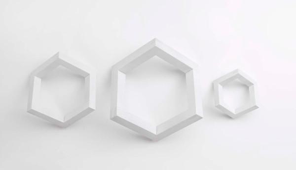 MCE-Lamps-PerUse-Note-Studio-9