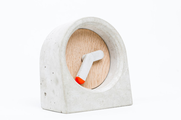 MOAK-Clock-by-Studio-PS-3