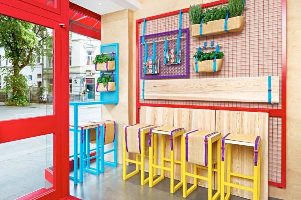 Masquespacio-Design-Kessalao-Restaurant-10