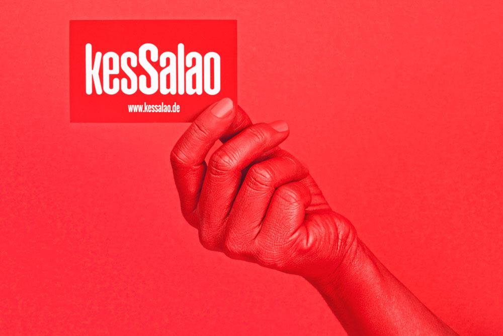 Masquespacio-Design-Kessalao-Restaurant-12