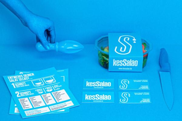 Masquespacio-Design-Kessalao-Restaurant-13