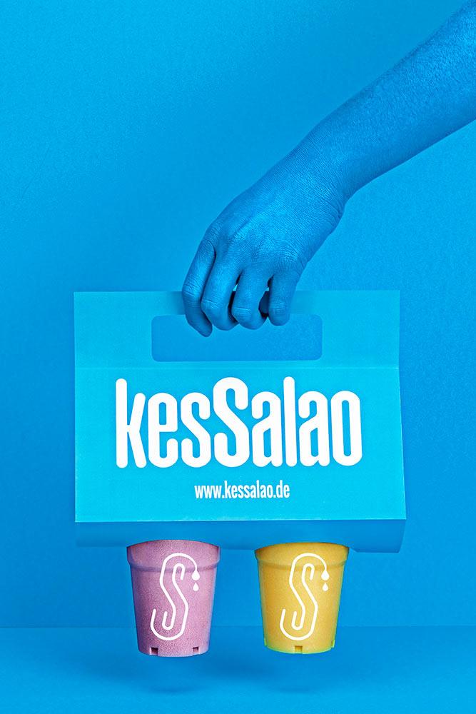 Masquespacio-Design-Kessalao-Restaurant-14