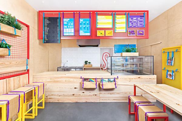 Masquespacio-Design-Kessalao-Restaurant-2