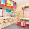 Masquespacio-Design-Kessalao-Restaurant-3