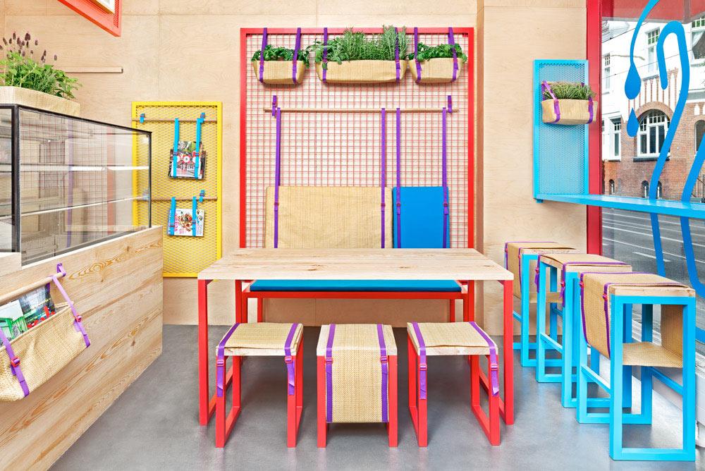 Masquespacio-Design-Kessalao-Restaurant-4