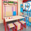 Masquespacio-Design-Kessalao-Restaurant-5
