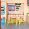 Masquespacio-Design-Kessalao-Restaurant-6