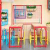 Masquespacio-Design-Kessalao-Restaurant-7