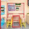 Masquespacio-Design-Kessalao-Restaurant-9