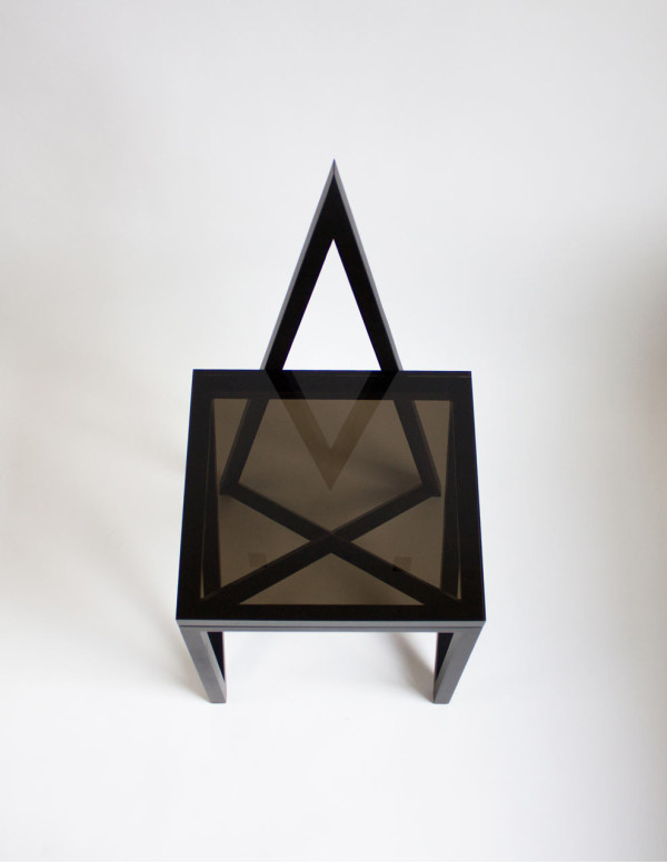 Material-Lust-Geometry-is-God-11