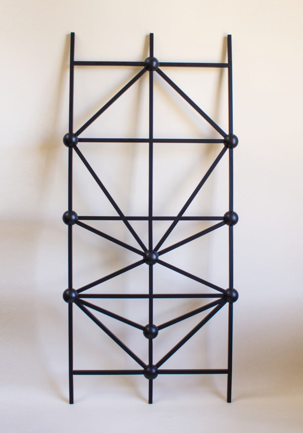 Material-Lust-Geometry-is-God-2
