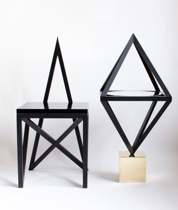 Material-Lust-Geometry-is-God-8