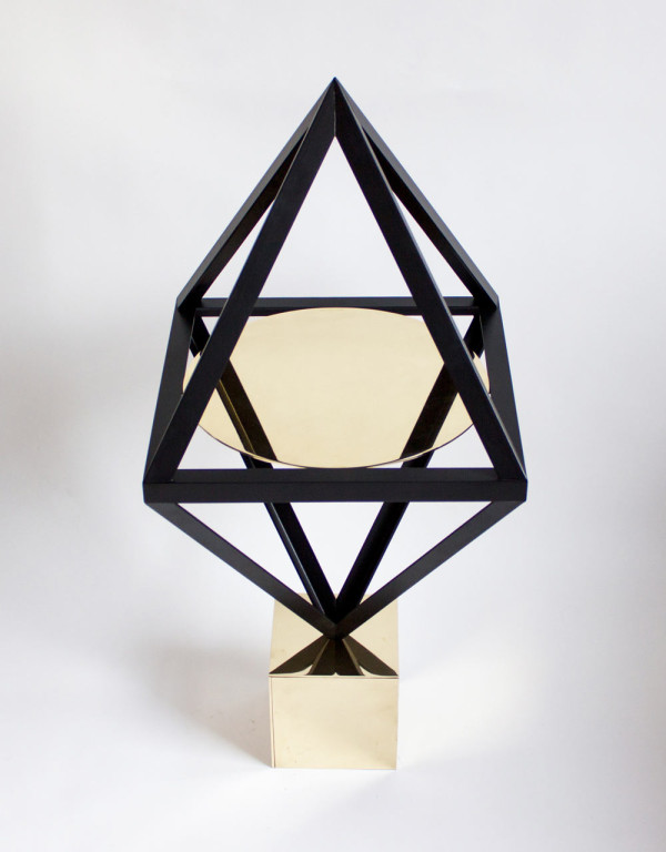 Material-Lust-Geometry-is-God-9