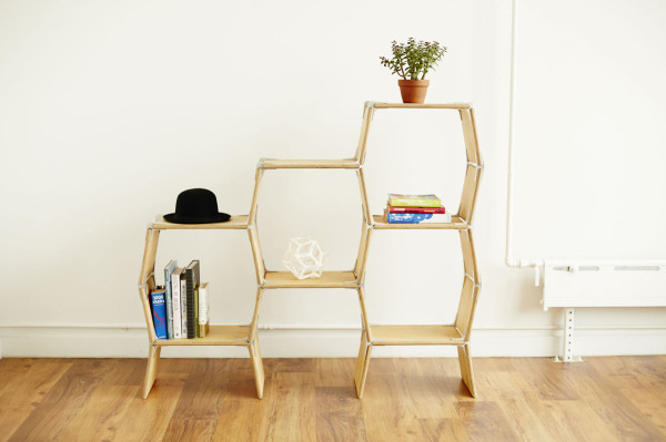 Modos-Tool-Free-Furniture-3-Shelf