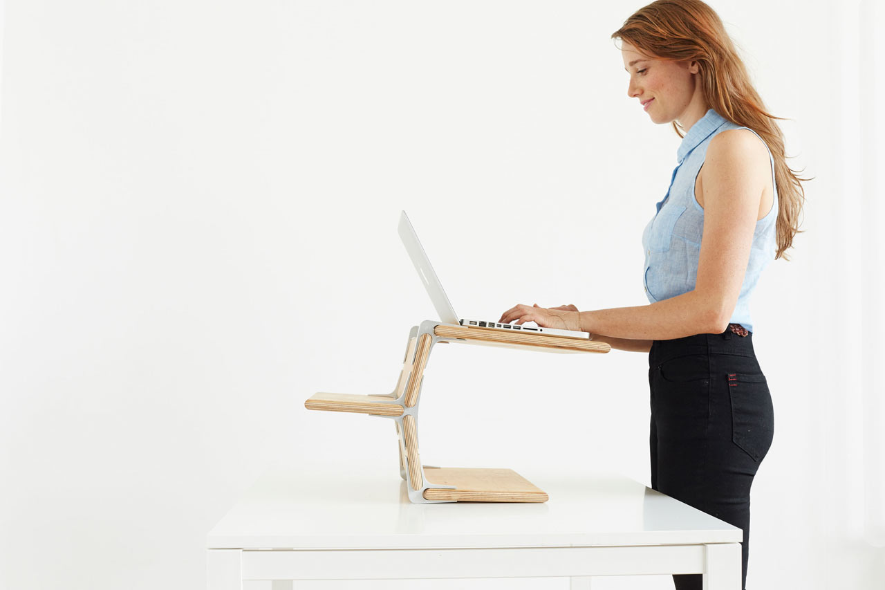 Modos-Tool-Free-Furniture-6-Stand-Desk