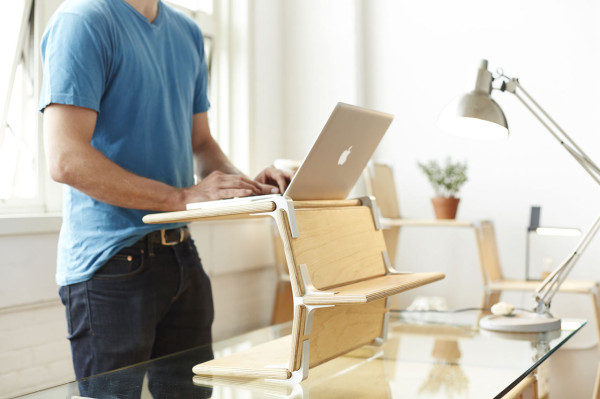 Modos-Tool-Free-Furniture-7-Stand-Desk