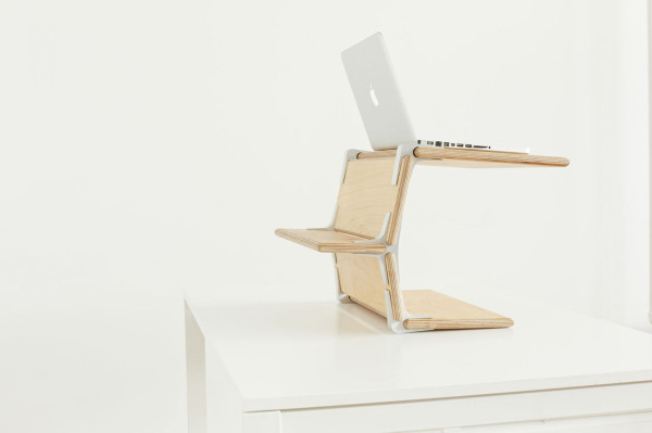 Modos-Tool-Free-Furniture-8-Stand-Desk