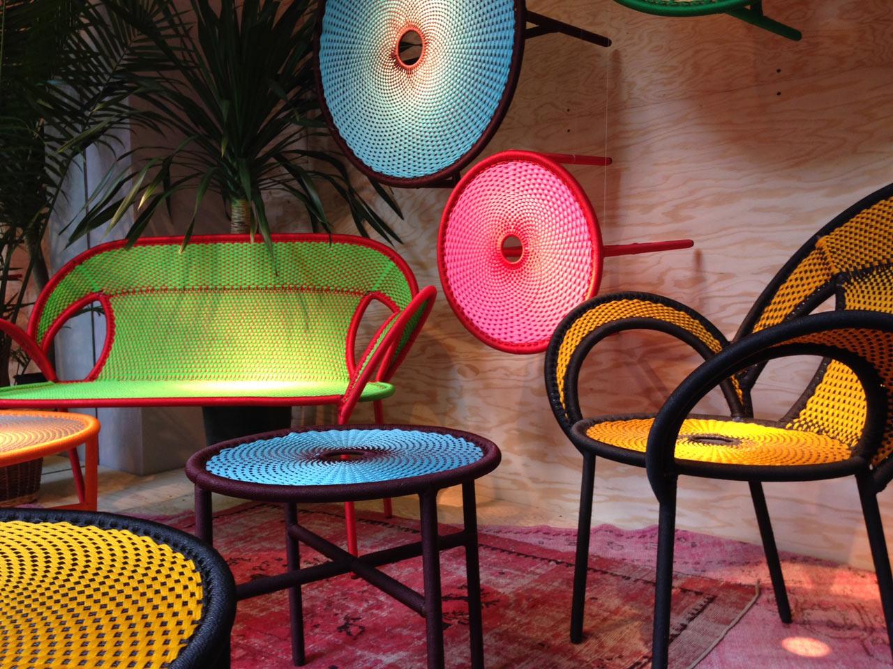 Moroso-Sebastian-Herkner-Banjooli-seating-1