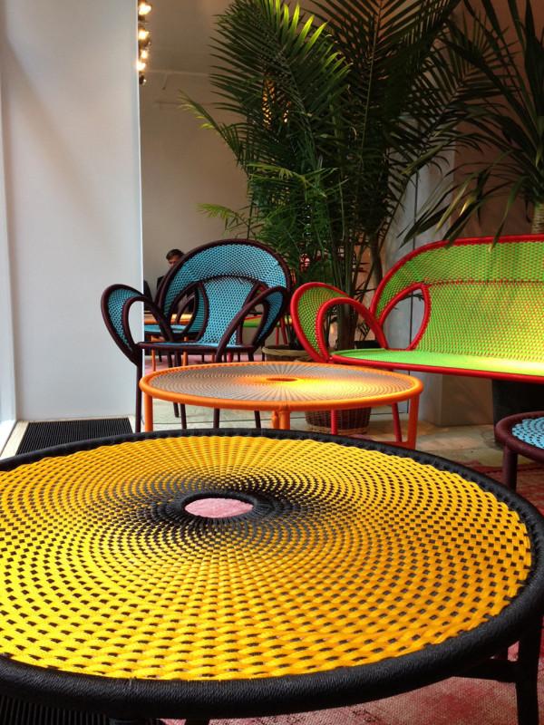 Moroso-Sebastian-Herkner-Banjooli-seating-3