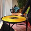 Moroso-Sebastian-Herkner-Banjooli-seating-4