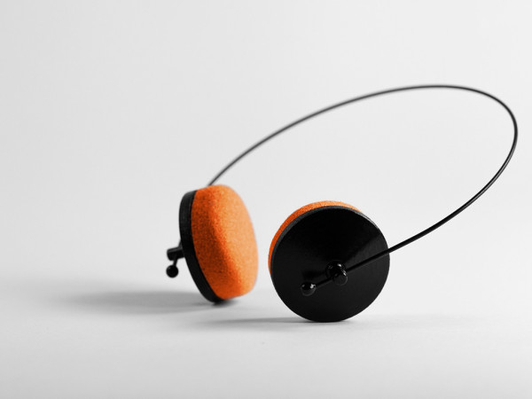 Design by Paul Loebach