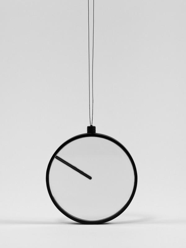 Design by Todd Bracher