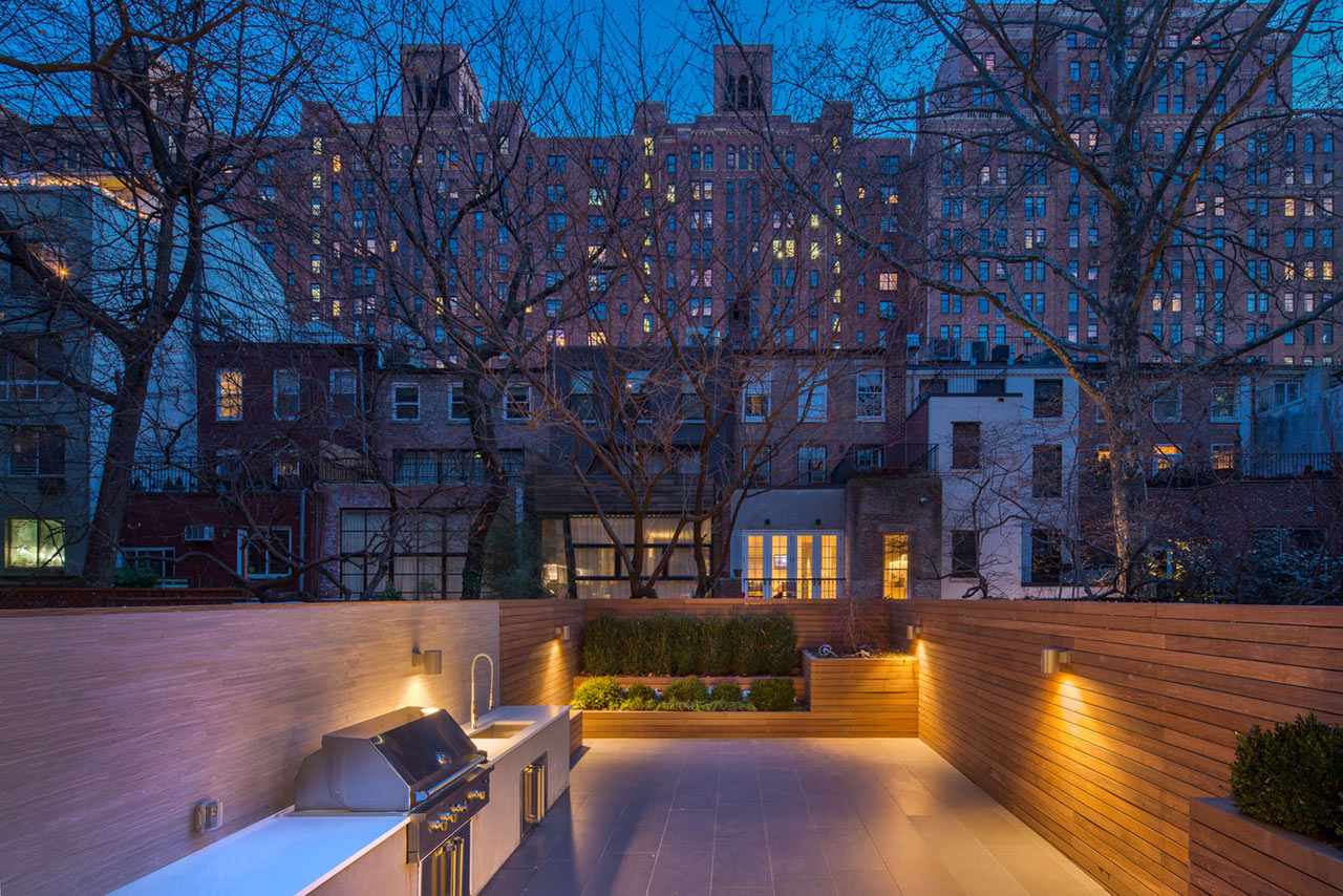 NYC-Townhouse-Turett-Architects-1a
