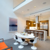 NYC-Townhouse-Turett-Architects-2
