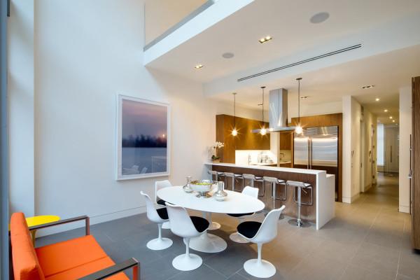 NYC-Townhouse-Turett-Architects-2