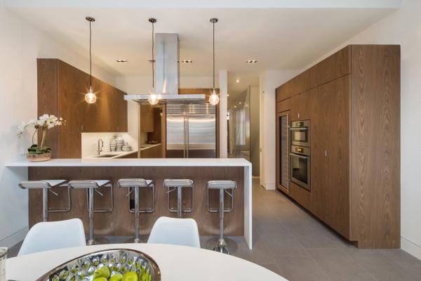 NYC-Townhouse-Turett-Architects-3