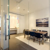 NYC-Townhouse-Turett-Architects-4a