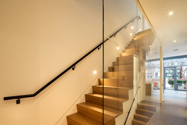 NYC-Townhouse-Turett-Architects-6