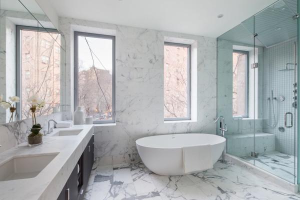NYC-Townhouse-Turett-Architects-8