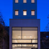 NYC-Townhouse-Turett-Architects-9