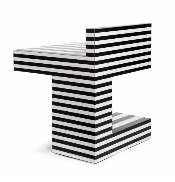 Neo-Laminati-Collection-Kelly-Behun-10-side-table