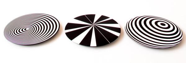 Neo-Laminati-Collection-Kelly-Behun-11-disc