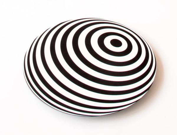 Neo-Laminati-Collection-Kelly-Behun-12-disc