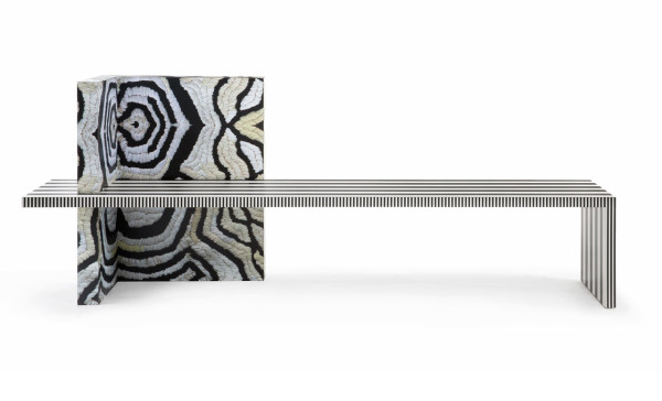 Neo-Laminati-Collection-Kelly-Behun-13-bench