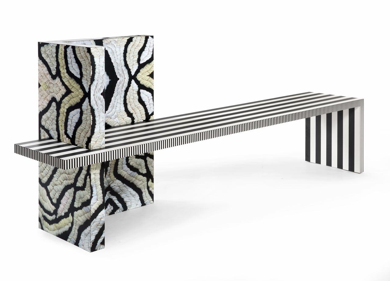 Neo-Laminati-Collection-Kelly-Behun-14-bench